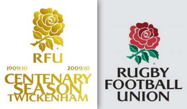 Cent'anni di rugby a Twickenham