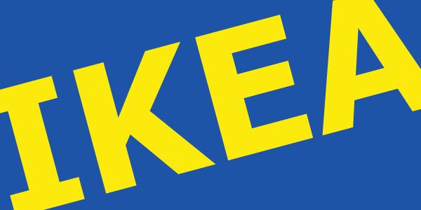 Verdanagate. IKEA e l'uso del Verdana