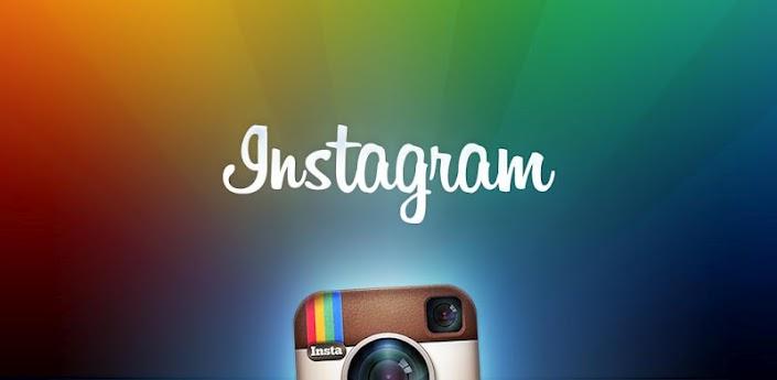È arrivato: Instagram per Android… con il primo difetto, ma c'è una soluzione…