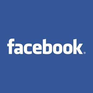 Facebook, vicino allo sbarco in borsa, dichiara 901 milioni di utenti attivi nel mondo