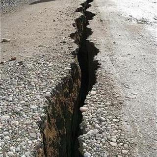 Dopo il terremoto in Emilia: che cosa sta succedendo alla pianura padana?