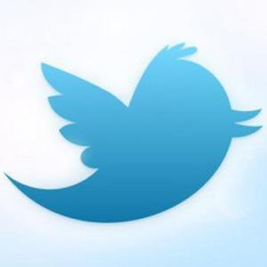 """La top ten di """"Twitterpolitica"""", ogni giorno i dieci politici più cinguettati"""