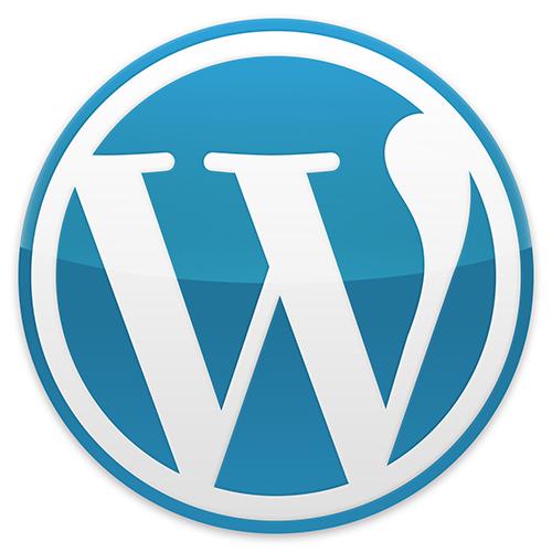 Proviamo WordPress per Android