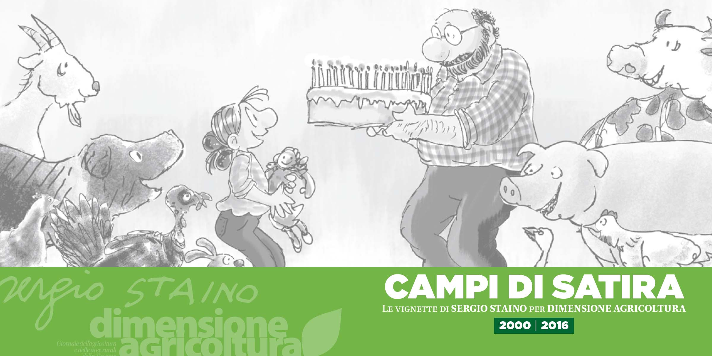 alfiotondelli_portfolio_campi-di-satira_02-03