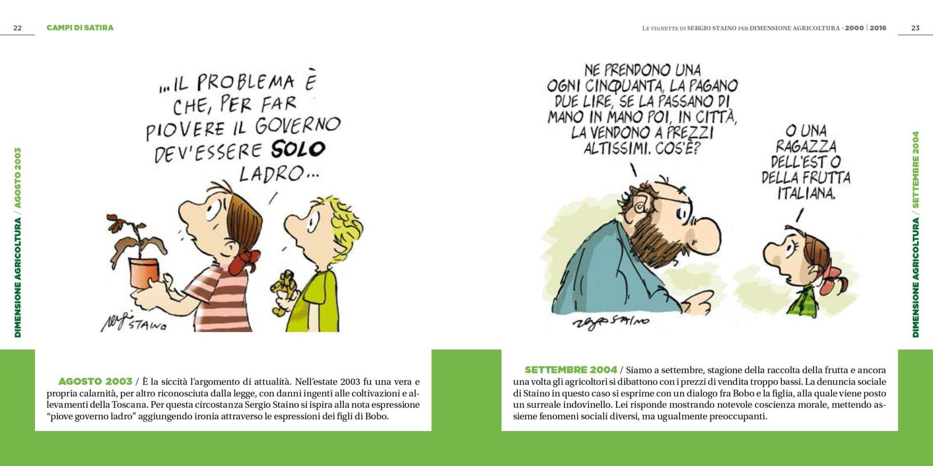 alfiotondelli_portfolio_campi-di-satira_22-23