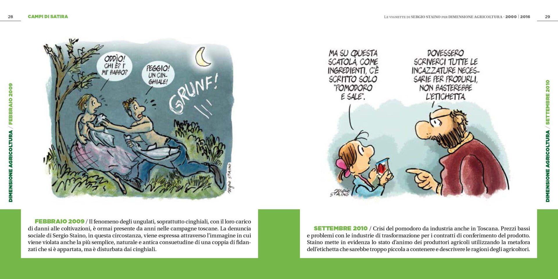 alfiotondelli_portfolio_campi-di-satira_28-29