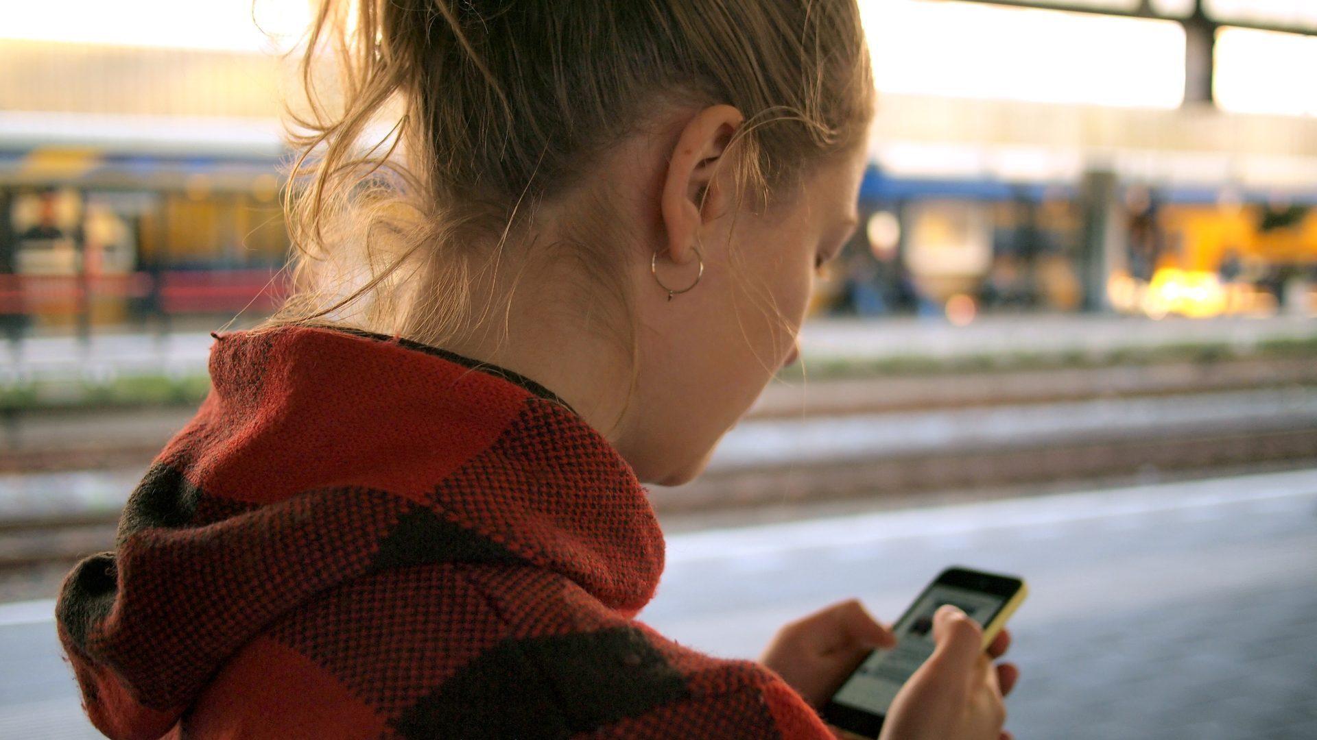 Facebook Lite e Messenger Lite, app piccole e velocissime per chi non ha particolari esigenze