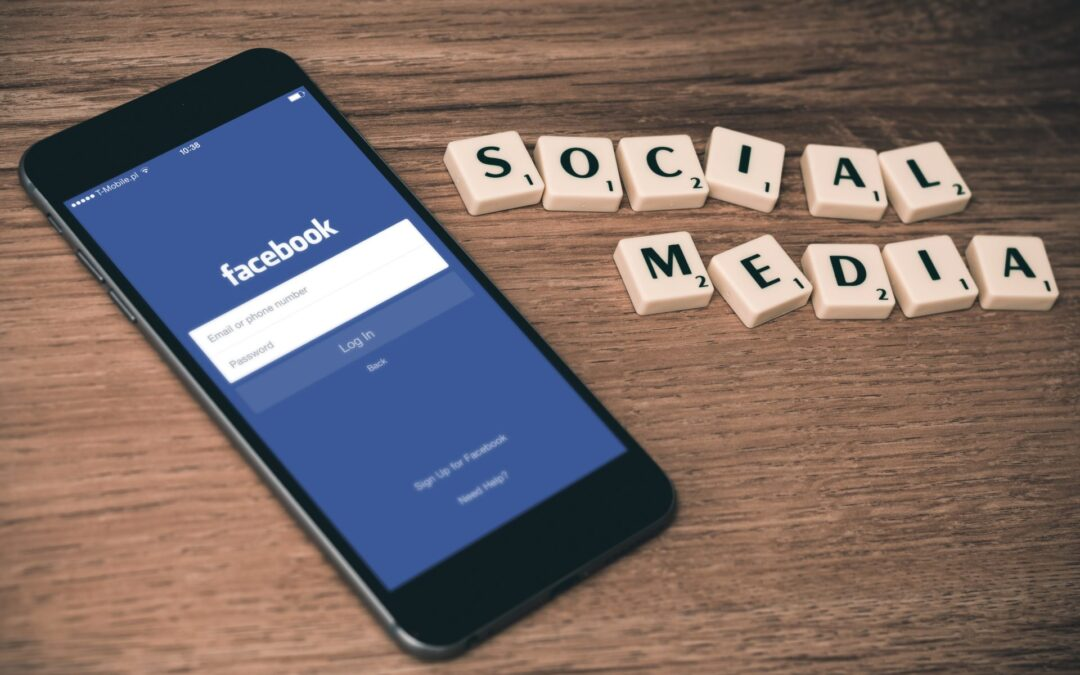 Quanti utenti su Facebook nel mondo?
