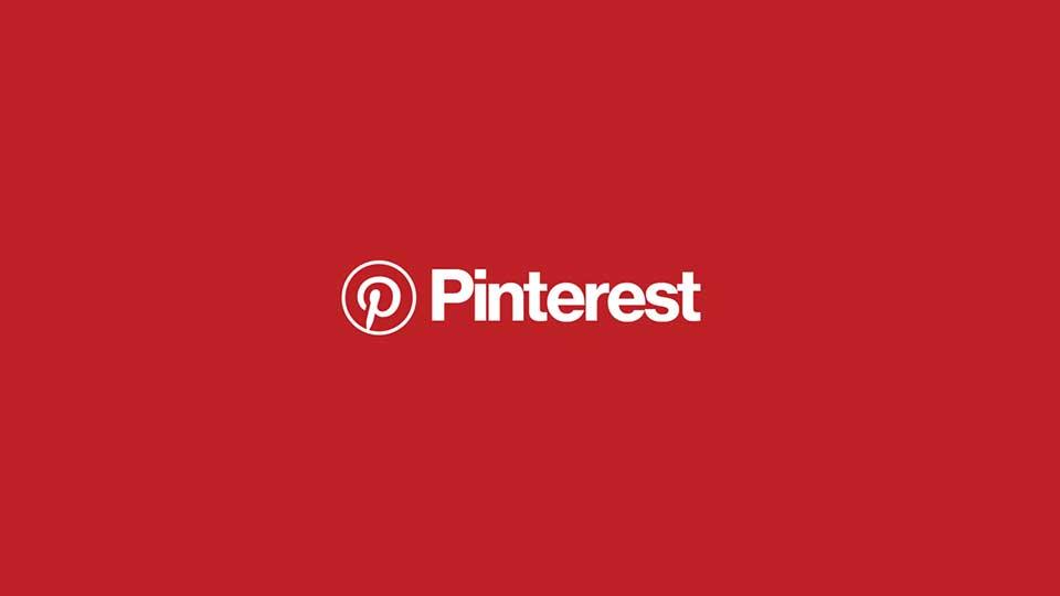 Pinterest cerca il business. E sembra entrare in conflitto