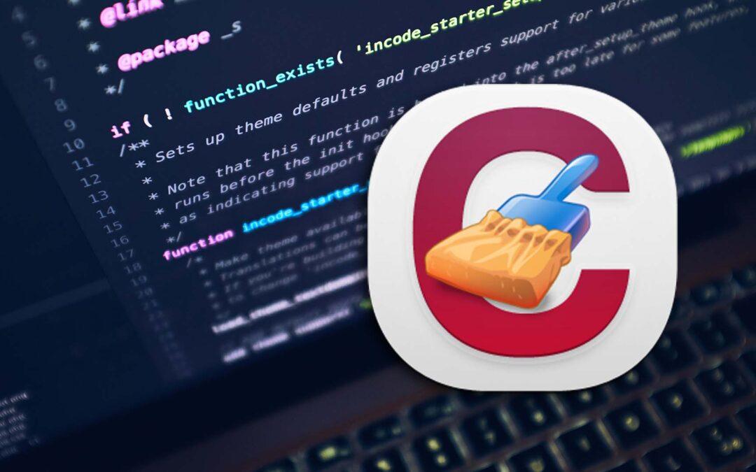 CCleaner violato dagli hacker, il consiglio è di aggiornare subito