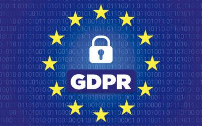 In vigore la nuova Privacy. Le soluzioni della Cia per le imprese