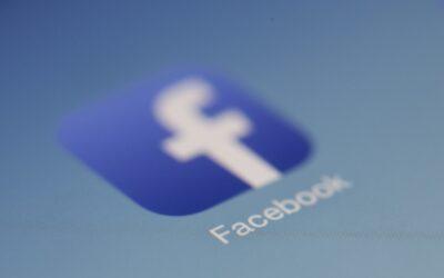 Facebook fa pulizia. Cancellati oltre 2 miliardi di account fake