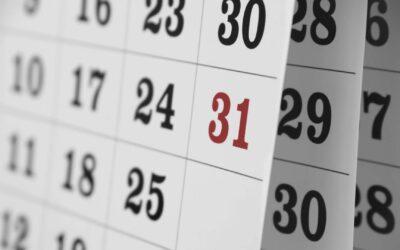 365 giorni di logo design. La sfida di Daniel Carlmatz