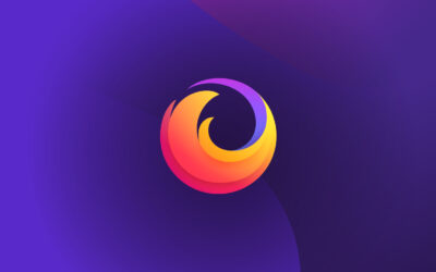 Nuova grafica per Firefox. L'evoluzione del brand
