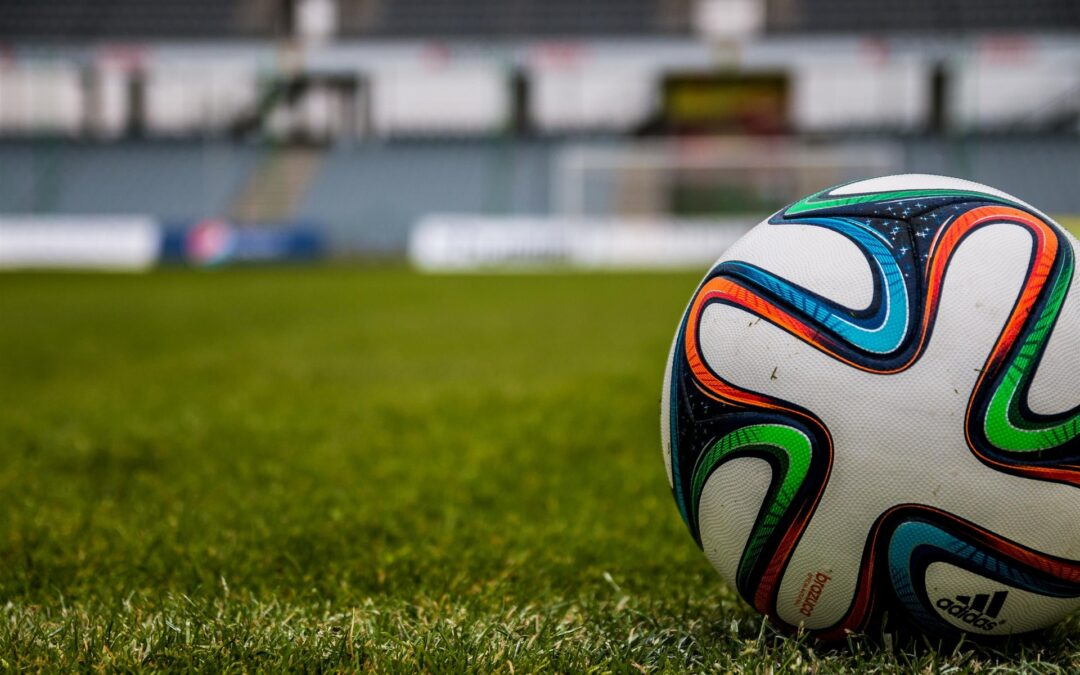 Dopo Milan-Fiorentina 1-3 arrivano i filosofi del tifo