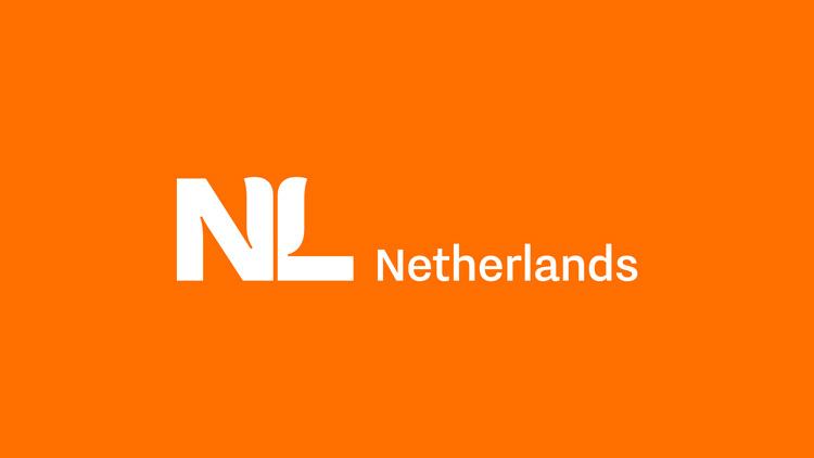NL, nuovo brand per i Paesi Bassi. Resta il tulipano, cade la sineddoche Olanda
