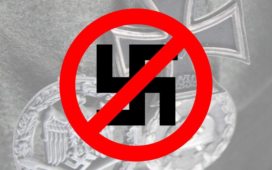 Colle Val d'Elsa e i neofascisti. Il Consiglio unanime condanna ogni forma di odio e violenza