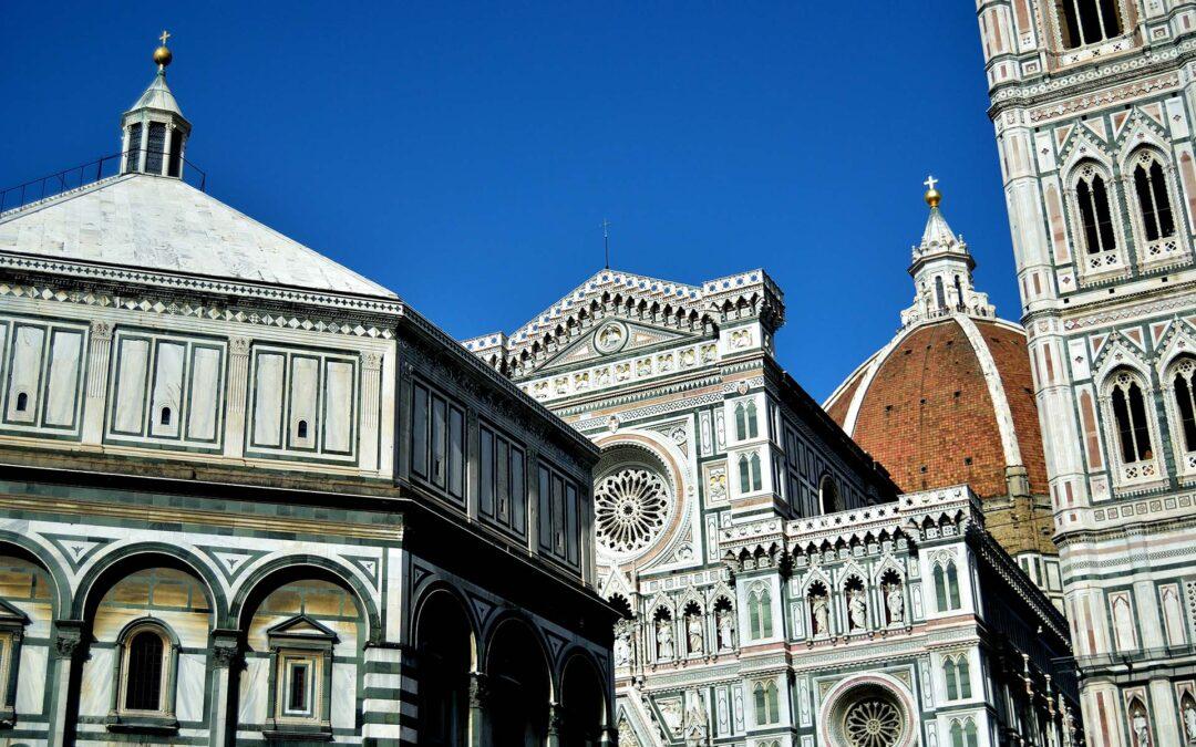 Innovazione. Firenze è la seconda città smart d'Italia
