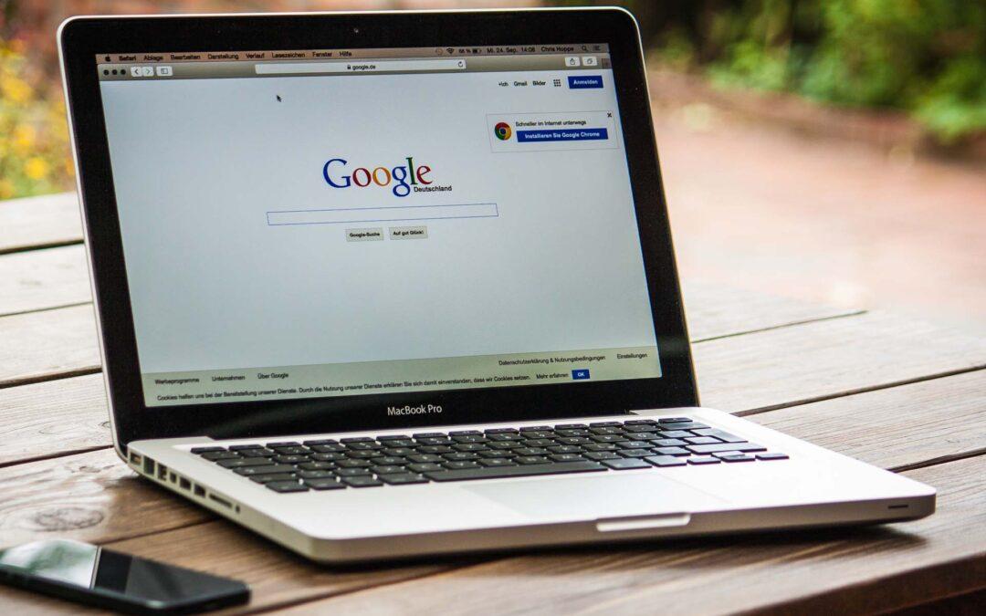 Stati Uniti. Tensioni a Google dopo il licenziamento di quattro dipendenti