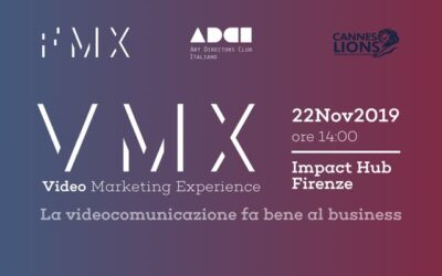 Comunicazione video. A Impact Hub Firenze salgono in cattedra gli esperti del settore