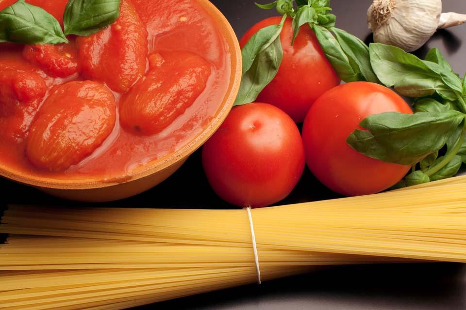 A sorpresa salta l'accordo Barilla-Italian Food (Petti)