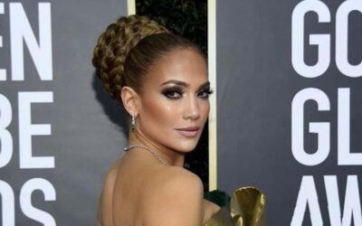 San Quirico d'Orcia: «Da noi l'Italia che Jennifer Lopez sta cercando». Il Comune invita la star