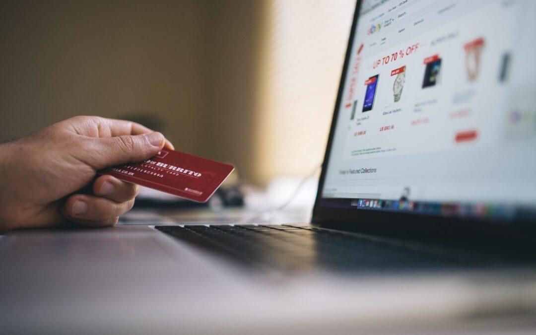 La spesa online ai tempi del Coronavirus. Ingorghi a Milano e Torino