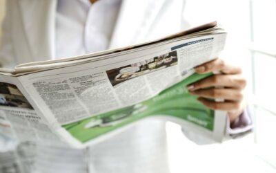Cura Italia. Ulteriore sostegno per chi fa pubblicità su giornali, radio e tv