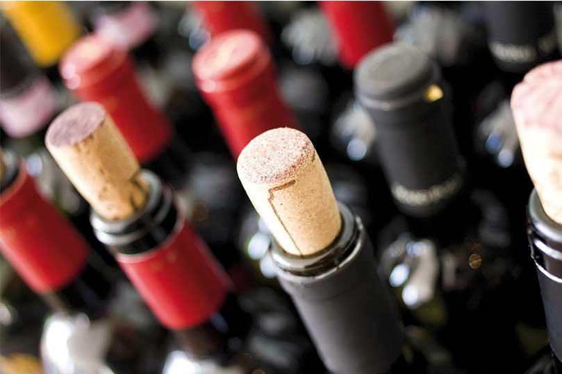 A Festambiente 2020 la rassegna nazionale dei vini dei Parchi e delle aree protette. Iscrizioni entro il 23 luglio
