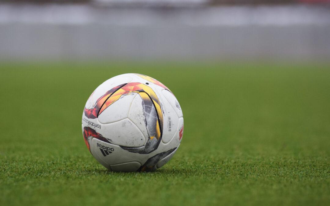 Fiorentina-Sampdoria. Consentiti fino a mille spettatori, ordinanza della Regione