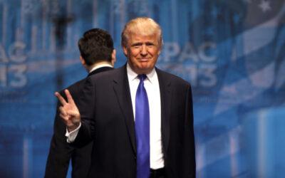Trump la butta in caciara: «Abbiamo vinto!». E si rivolge alla Corte Suprema