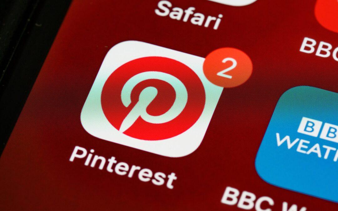 PayPal vorrebbe acquistare Pinterest